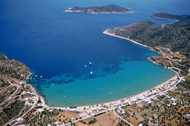 Image result for Πλατύς Γιαλός