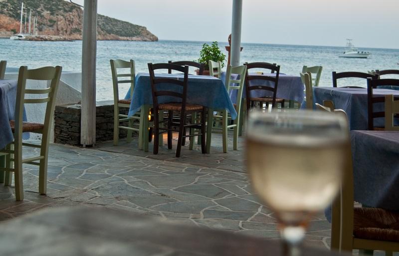 sifnos-restaurant-2.jpg
