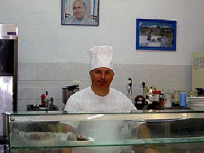 sifnos-restaurant-tavern-7.png